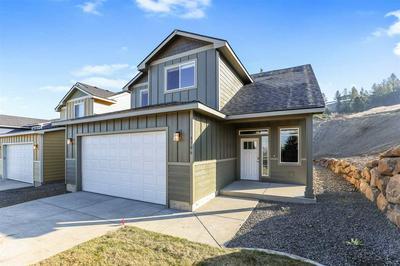 8376 N JAMES CT, Spokane, WA 99208 - Photo 1