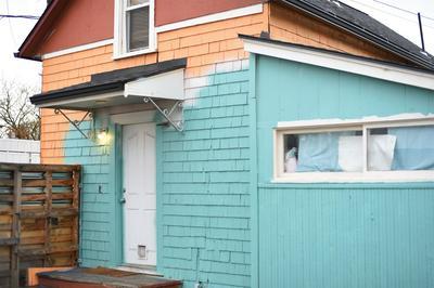1411 W MONTGOMERY AVE, Spokane, WA 99205 - Photo 2