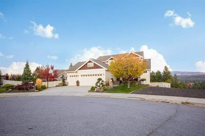 902 W SAGEWOOD CT, Spokane, WA 99224 - Photo 2