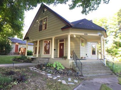1428 E 18TH AVE, Spokane, WA 99203 - Photo 1