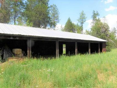 00 N NEWPORT HWY, Elk, WA 99009 - Photo 2