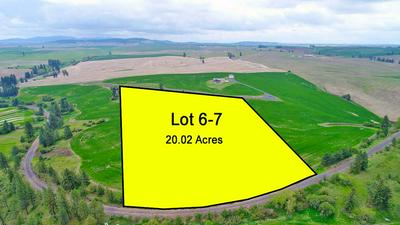 19001 E LANGAN LN # 6-7, Rockford, WA 99030 - Photo 1