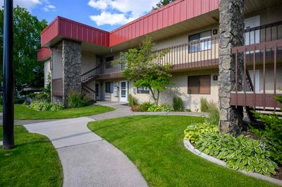 176 S COEUR DALENE ST UNIT I101, Spokane, WA 99201 - Photo 1