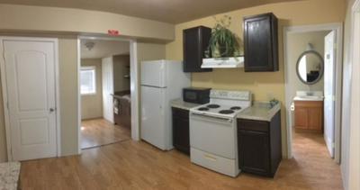 39 S WILLOW RD, Spokane Valley, WA 99206 - Photo 2