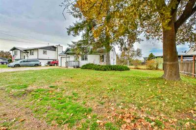 4411 N MAYHEW RD, Spokane Valley, WA 99216 - Photo 2