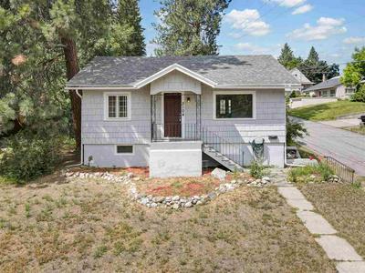 3104 W GORDON AVE, Spokane, WA 99205 - Photo 1