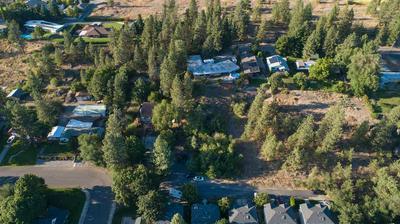 19XX W FAIRVIEW AVE, Spokane, WA 99205 - Photo 1