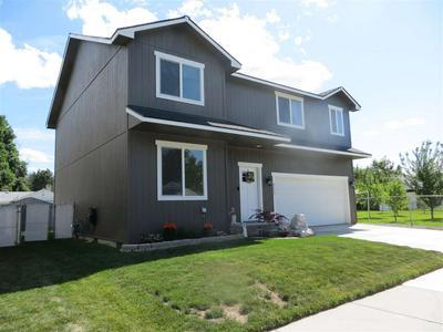 4222 E 23RD AVE, Spokane, WA 99223 - Photo 2