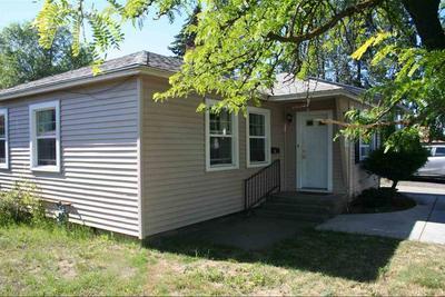 6005 N MONROE ST, Spokane, WA 99205 - Photo 1