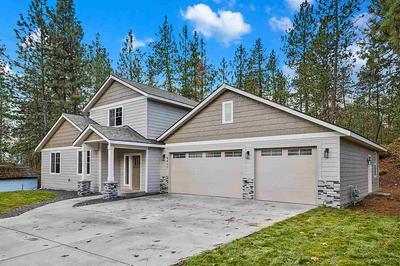 4411 N CENTER RD, Spokane, WA 99212 - Photo 2
