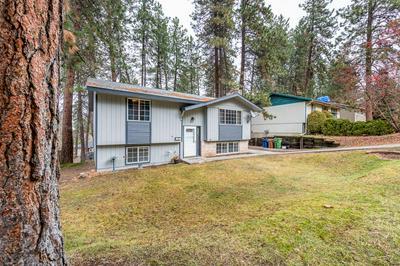 3811 E 13TH AVE, Spokane, WA 99202 - Photo 2