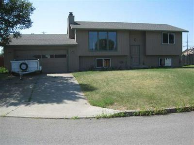 10422 E NORA AVE, Spokane Valley, WA 99206 - Photo 1
