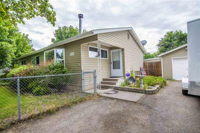13510 E 7TH AVE, Spokane Valley, WA 99216 - Photo 1