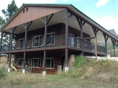 3349U ROCKCUT RD, Kettle Falls, WA 99141 - Photo 1