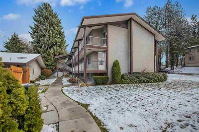 2911 E 32ND AVE APT 10, Spokane, WA 99223 - Photo 2