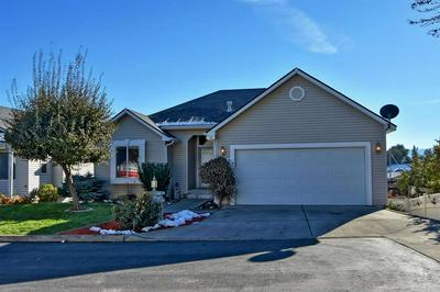 12602 E WILLOW CREST LN, Spokane Valley, WA 99216 - Photo 2