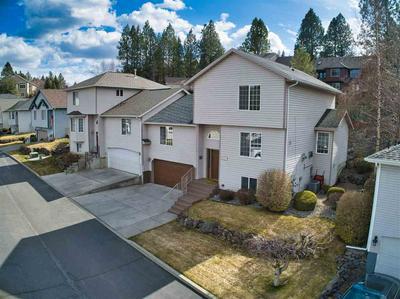 627 W PERSIMMON LN, Spokane, WA 99224 - Photo 1
