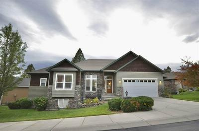 5406 S HELENA LN, Spokane, WA 99223 - Photo 1