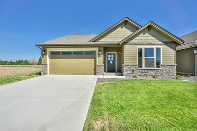 5508 N AINSWORTH LN, Spokane, WA 99217 - Photo 1