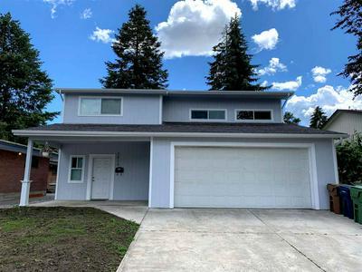 3824 E 21ST AVE, Spokane, WA 99223 - Photo 1
