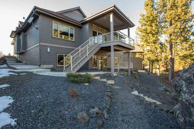 2601 S CHERRY TREE LN, Spokane, WA 99203 - Photo 2