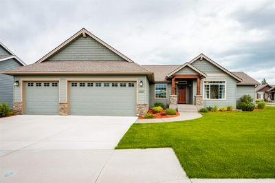 5603 S COPPER RIDGE BLVD, Spokane, WA 99224 - Photo 1