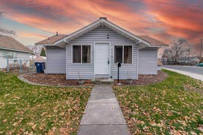 1623 W FAIRVIEW AVE, Spokane, WA 99205 - Photo 1