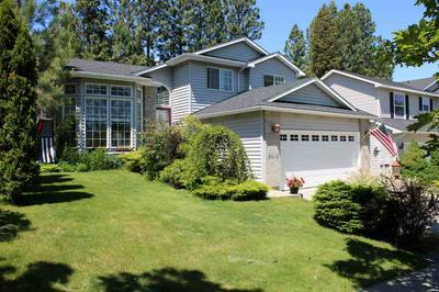 6910 S MORAN VIEW ST, Spokane, WA 99224 - Photo 1