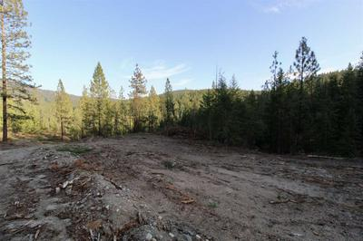 0 RAIL CANYON LOT 8 RD, Ford, WA 99013 - Photo 1