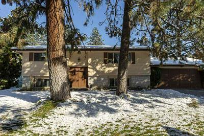 12723 E GUTHRIE DR, Spokane Valley, WA 99216 - Photo 1