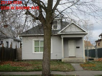 2220 W BOONE AVE, Spokane, WA 99201 - Photo 1