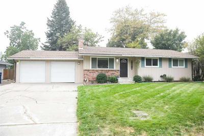 11118 E 33RD AVE, Spokane Valley, WA 99206 - Photo 2