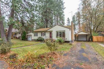 623 W 16TH AVE, Spokane, WA 99203 - Photo 2