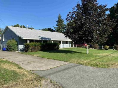 814 N MAMER RD, Spokane Valley, WA 99216 - Photo 2