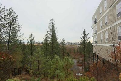 2300 W RIVERSIDE AVE, Spokane, WA 99201 - Photo 1