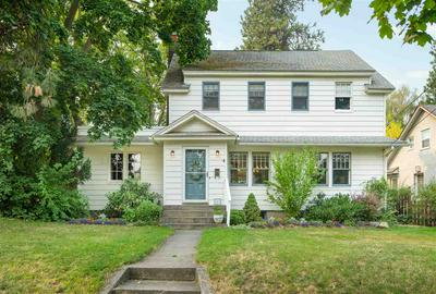 2314 S JEFFERSON ST, Spokane, WA 99203 - Photo 2