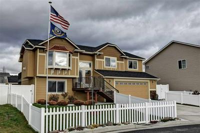 10221 E WALTON CT, Spokane, WA 99206 - Photo 2