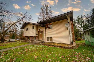 3803 E 15TH AVE, Spokane, WA 99223 - Photo 2