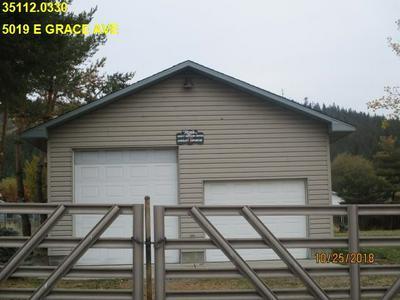 XXXX E GRACE AVE, Spokane, WA 99217 - Photo 1