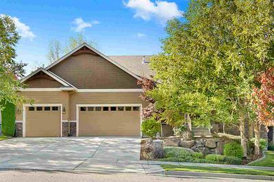 1403 N RIVER VISTA ST, Spokane, WA 99224 - Photo 2