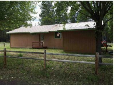 2456 OFF KILTER WAY, Evans, WA 99126 - Photo 1
