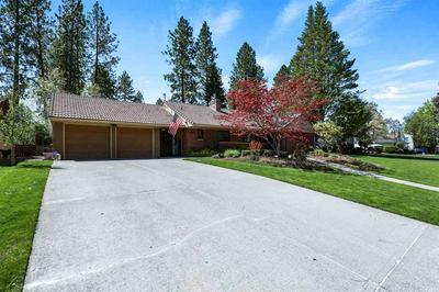923 W 30TH AVE, Spokane, WA 99203 - Photo 2