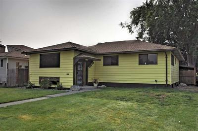 3818 E FAIRVIEW AVE, Spokane, WA 99217 - Photo 1