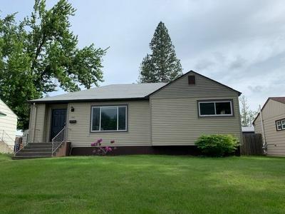 1312 E 41ST AVE, Spokane, WA 99203 - Photo 1