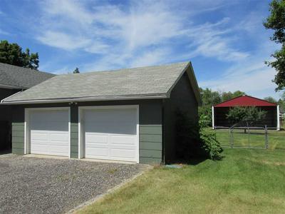 11913 E 4TH AVE, Spokane Valley, WA 99206 - Photo 2
