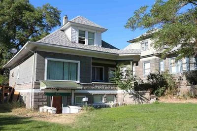 414 W MANSFIELD AVE, Spokane, WA 99205 - Photo 1