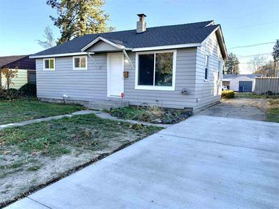 1323 W JOSEPH AVE, Spokane, WA 99205 - Photo 2