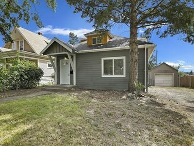 1811 W AUGUSTA AVE, Spokane, WA 99205 - Photo 1