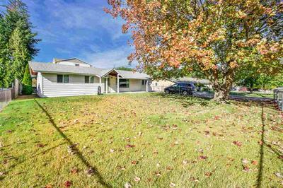 7223 N COLTON ST, Spokane, WA 99208 - Photo 2