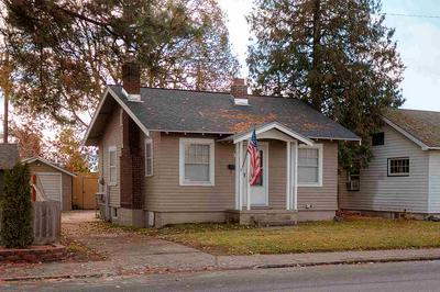 311 W GARLAND AVE, Spokane, WA 99205 - Photo 1